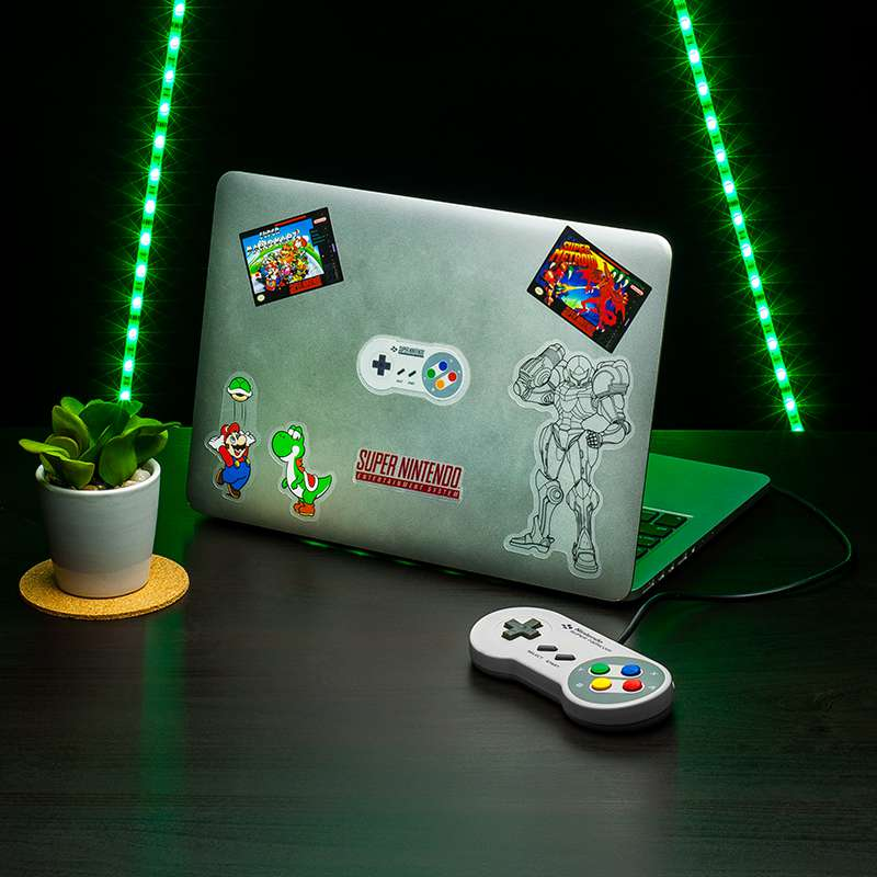 PP3961NN_SNES_Gadget_Decals_Lifestyle_1_Low_Res-800×800